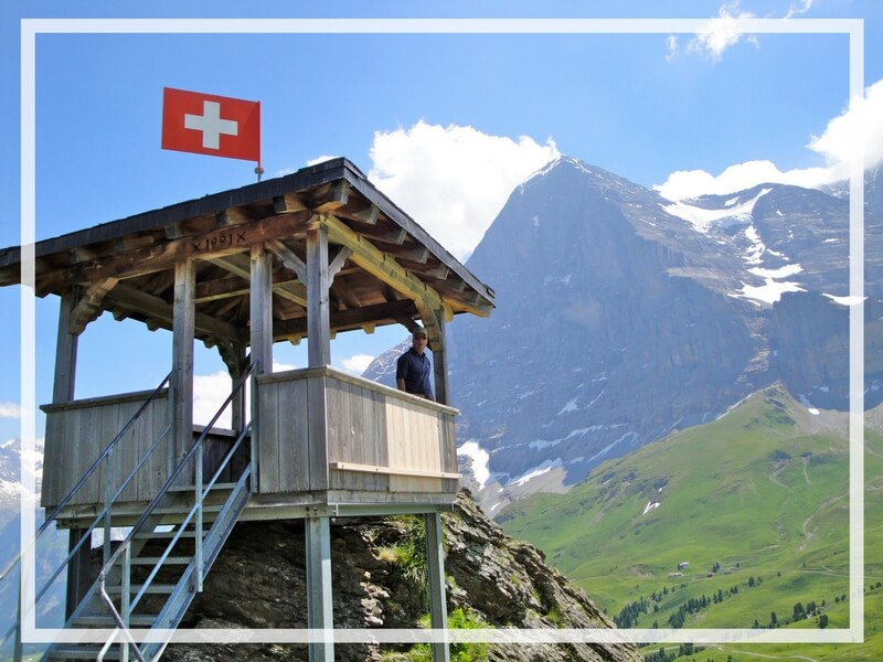 15 PICTURE PERFECT REASONS TO VISIT SWITZERLAND
