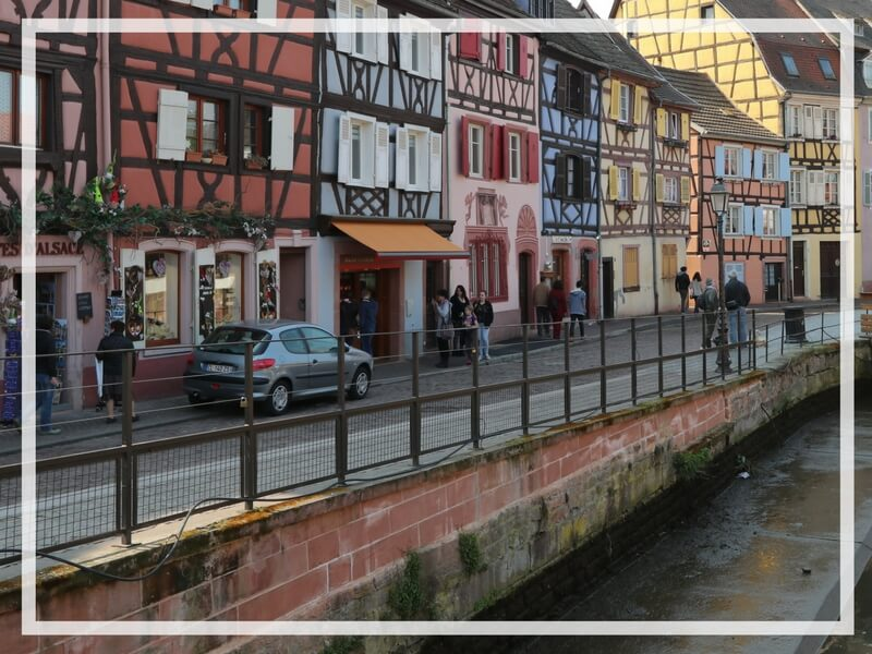 10 PICTURE PERFECT REASONS TO VISIT COLMAR
