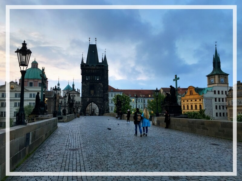 25 PICTURE PERFECT REASONS TO VISIT PRAGUE
