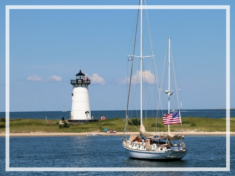 MARTHAS VINEYARD