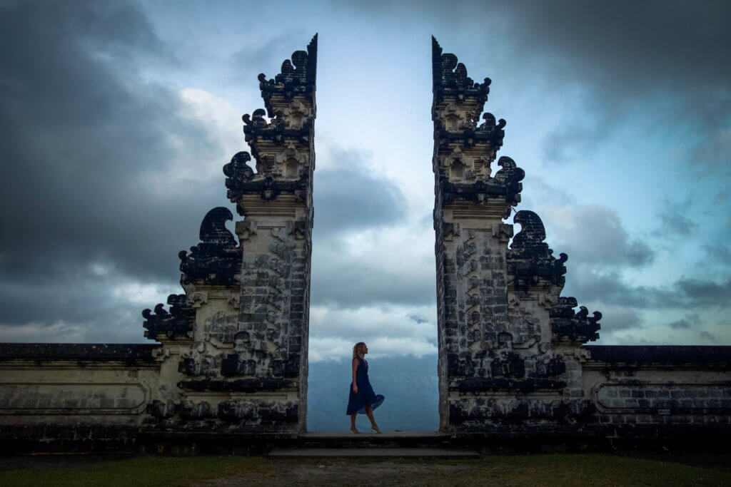 27 Things To See In Bali The Scenic Suitcase