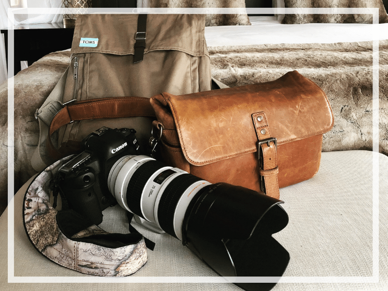 Learn what items are essential to pack on your next safari adventure. From must-have clothing to accessories that will make your trip truly spectacular! And for more travel tips follow The Scenic Suitcase on Pinterest!