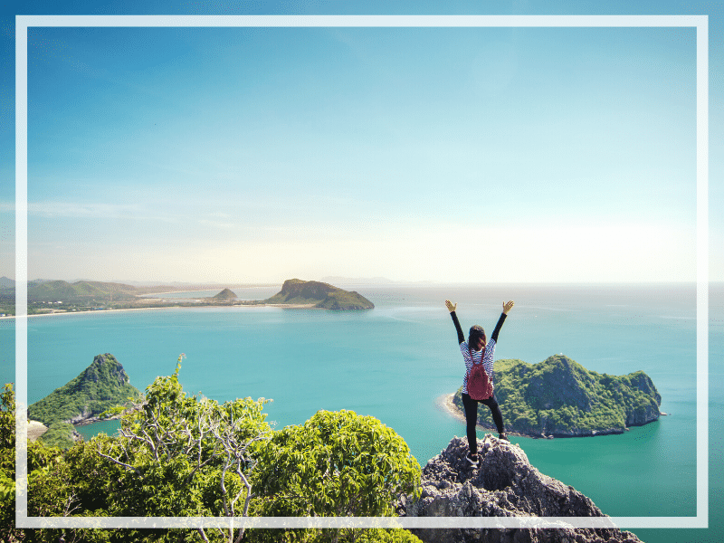 The benefits of travel are vast and are sure to enrich your life for years to come. Find out what they are here!
